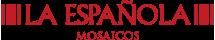Logo La Española