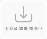Ficha Interior