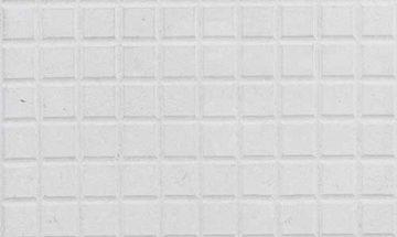 100 Panes blanca