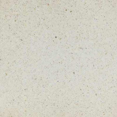 Blanco Especial 0/1