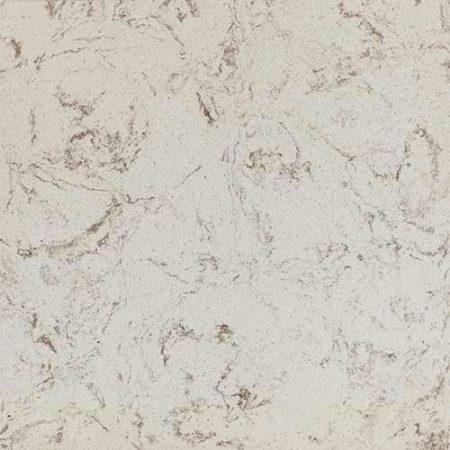 Marmolado Carrara