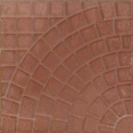 Miniadoquin Calcarea Bordeaux