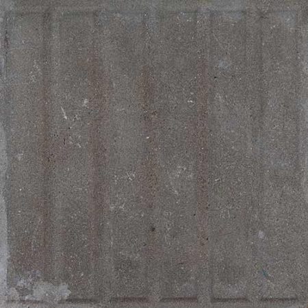 Vainilla gris