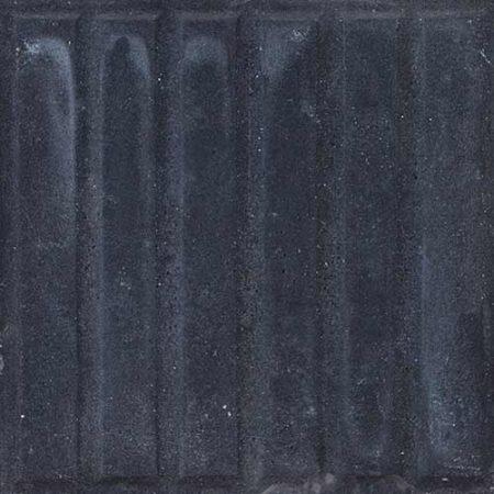 Vainilla negra