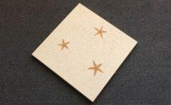 Solarium Estrella de Mar
